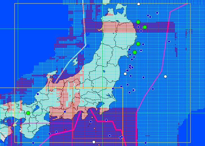 f:id:yoshihide-sugiura:20210731001445p:plain