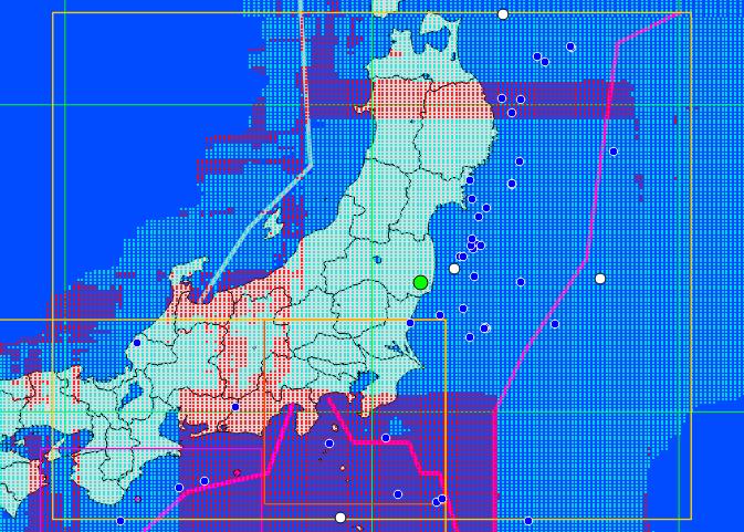 f:id:yoshihide-sugiura:20210802021939p:plain