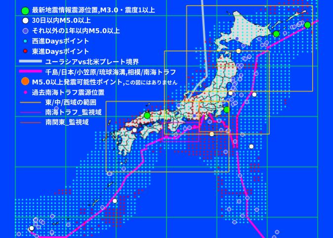 f:id:yoshihide-sugiura:20210803005246p:plain
