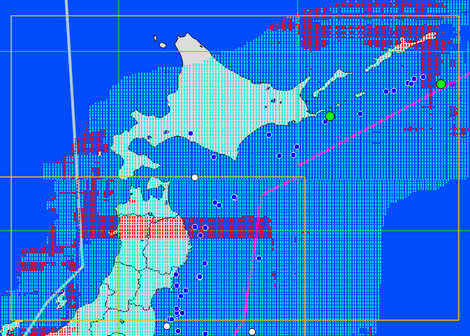 f:id:yoshihide-sugiura:20210803005309p:plain