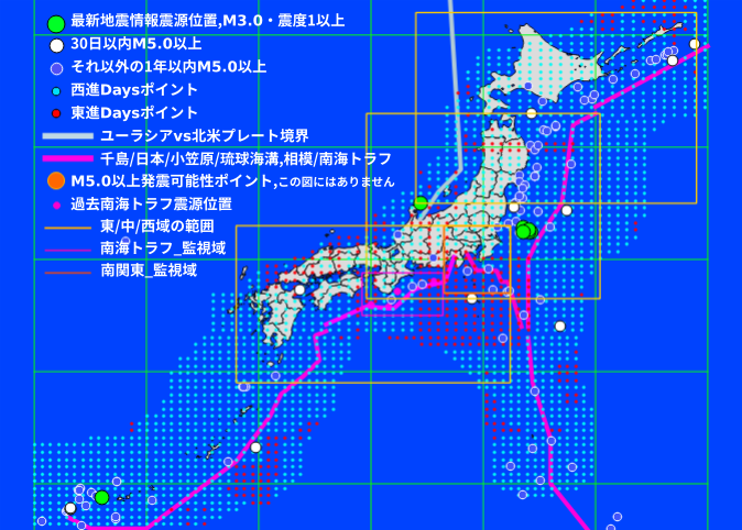 f:id:yoshihide-sugiura:20210805043522p:plain