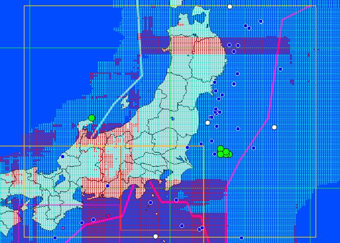 f:id:yoshihide-sugiura:20210805043622p:plain