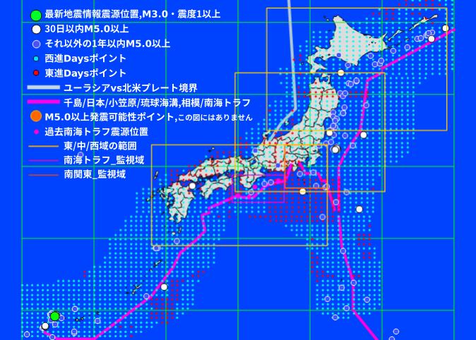 f:id:yoshihide-sugiura:20210807004945p:plain