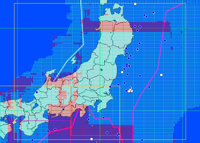 f:id:yoshihide-sugiura:20210807005035p:plain