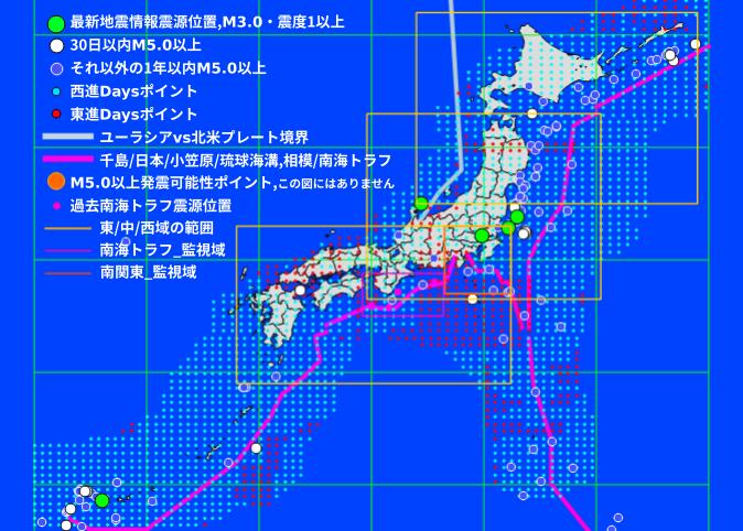 f:id:yoshihide-sugiura:20210814001537p:plain
