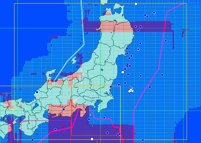 f:id:yoshihide-sugiura:20210816001648p:plain