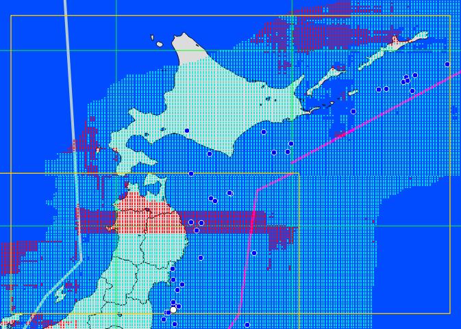 f:id:yoshihide-sugiura:20210915001407p:plain