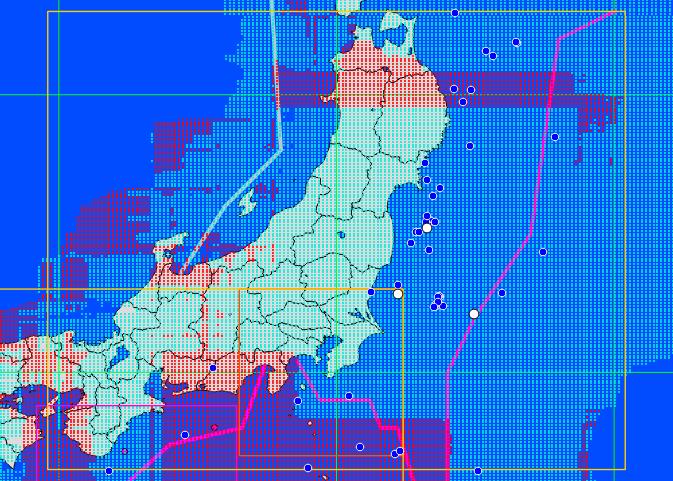 f:id:yoshihide-sugiura:20210915001440p:plain