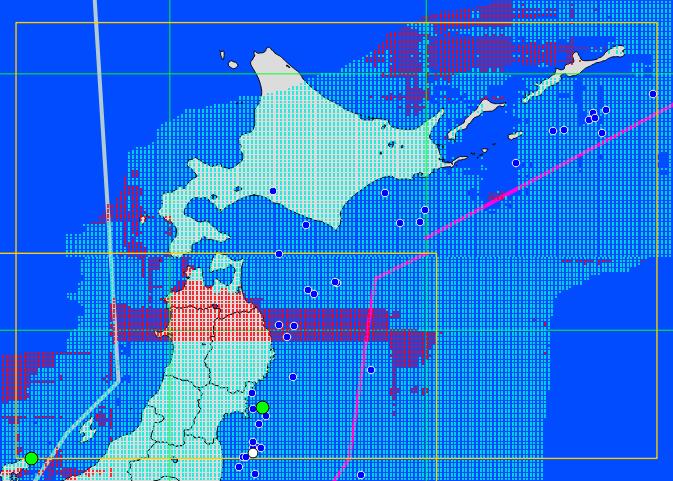 f:id:yoshihide-sugiura:20210917004214p:plain