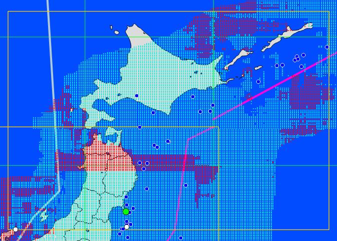 f:id:yoshihide-sugiura:20210919001359p:plain