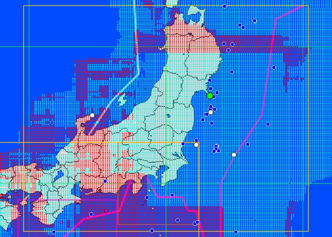 f:id:yoshihide-sugiura:20210919001428p:plain