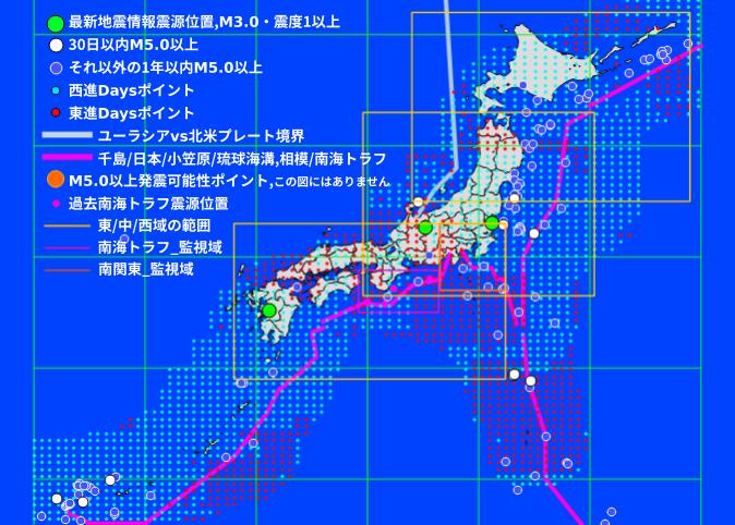 f:id:yoshihide-sugiura:20210920001649p:plain