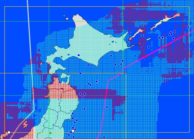 f:id:yoshihide-sugiura:20210922034228p:plain
