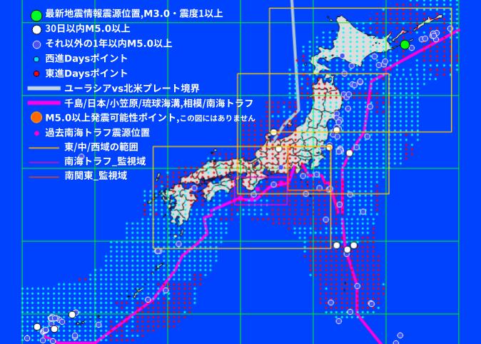 f:id:yoshihide-sugiura:20210923012727p:plain