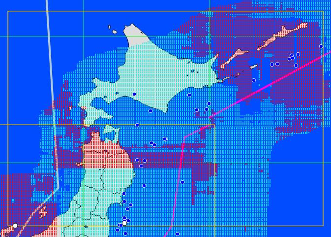 f:id:yoshihide-sugiura:20210924053426p:plain