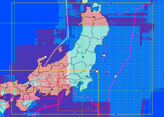 f:id:yoshihide-sugiura:20210924053455p:plain