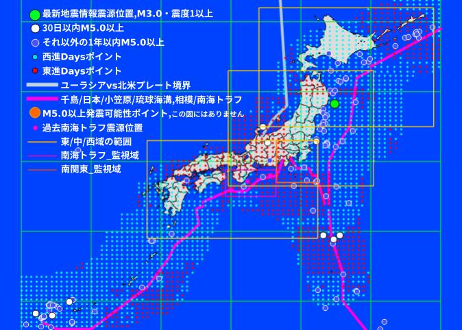 f:id:yoshihide-sugiura:20210926023830p:plain