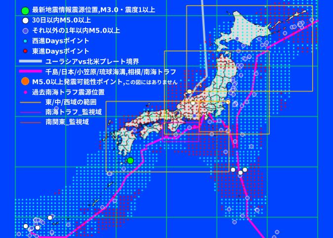 f:id:yoshihide-sugiura:20210927001652p:plain