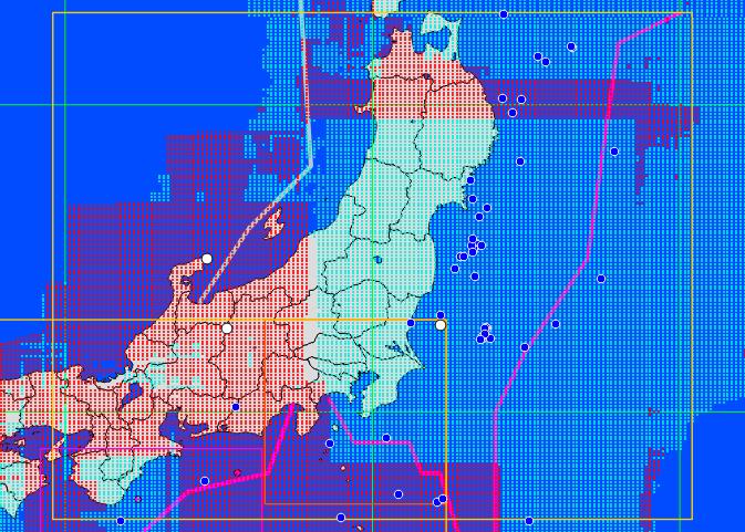f:id:yoshihide-sugiura:20210927001801p:plain