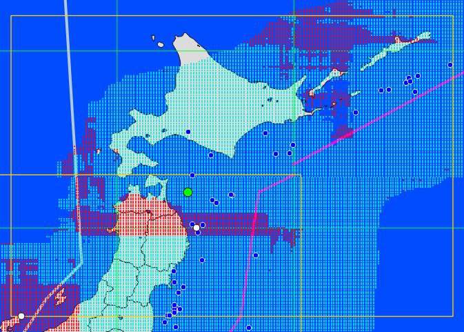 f:id:yoshihide-sugiura:20211014001322p:plain