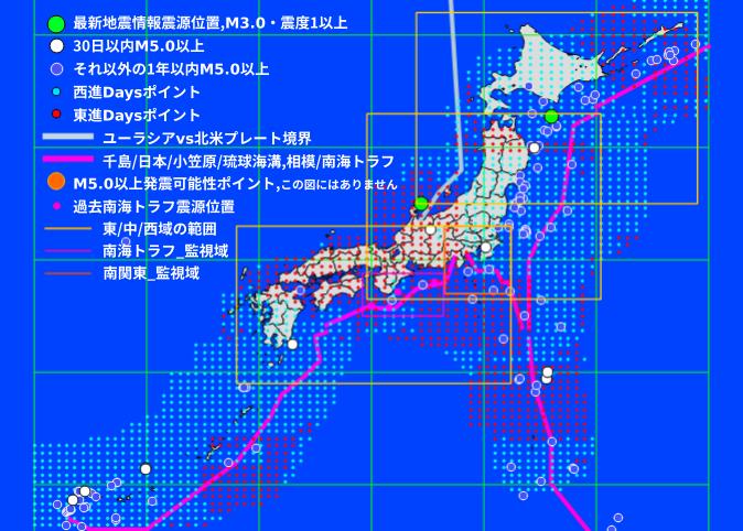 f:id:yoshihide-sugiura:20211020032848p:plain