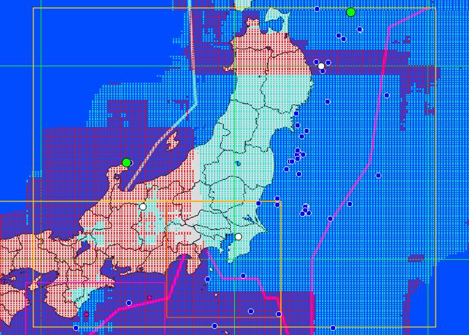 f:id:yoshihide-sugiura:20211020032938p:plain