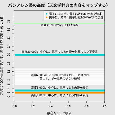 f:id:yoshihide-sugiura:20211024075540p:plain