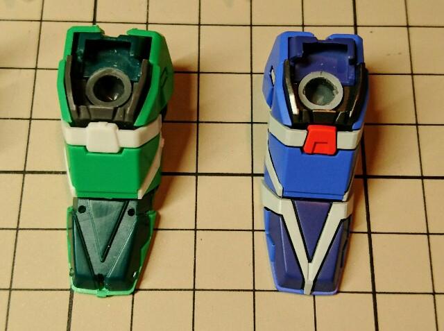 f:id:yoshihihihi:20161127175127j:image