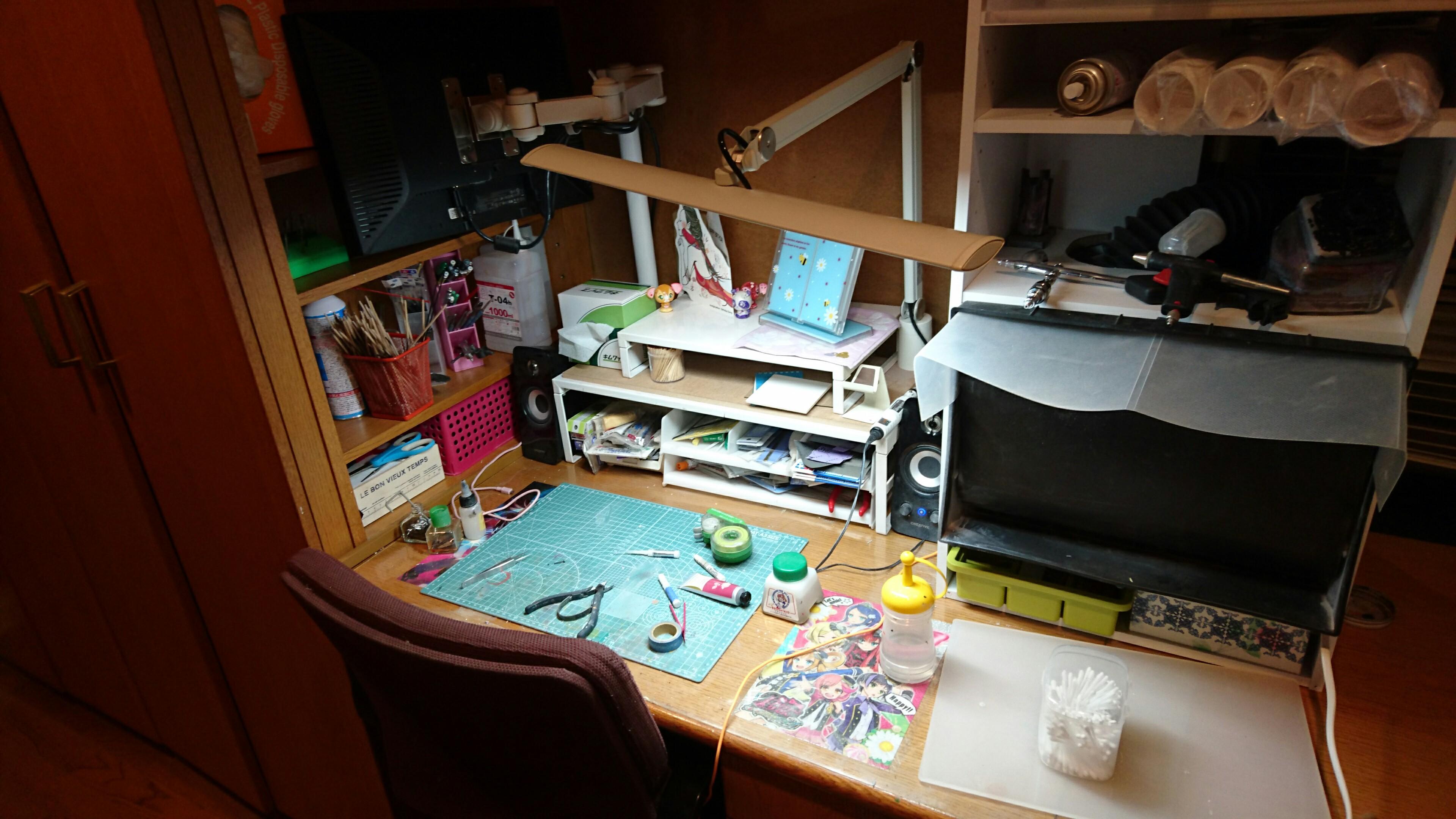 f:id:yoshihihihi:20170823223809j:image