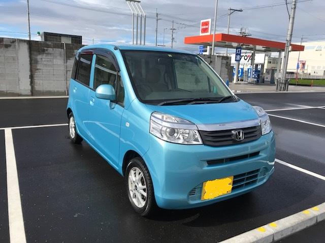 f:id:yoshihikoT:20200308135644j:plain