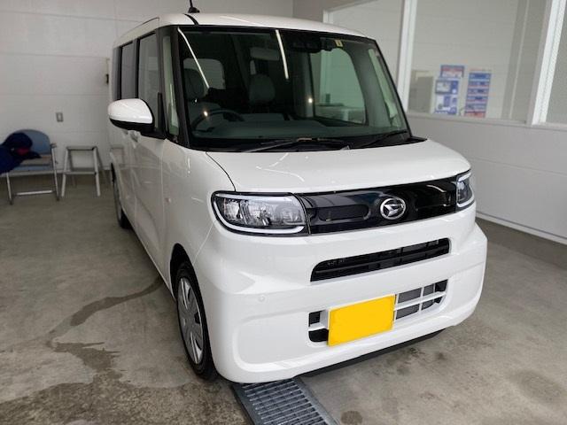f:id:yoshihikoT:20200515150400j:plain