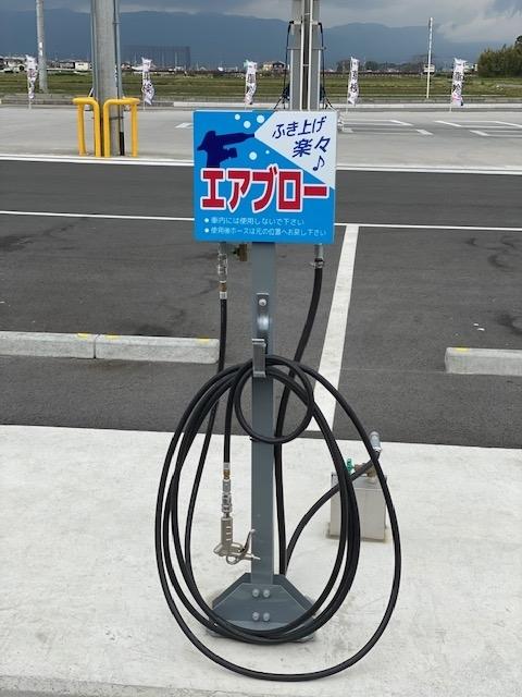 f:id:yoshihikoT:20200524110350j:plain