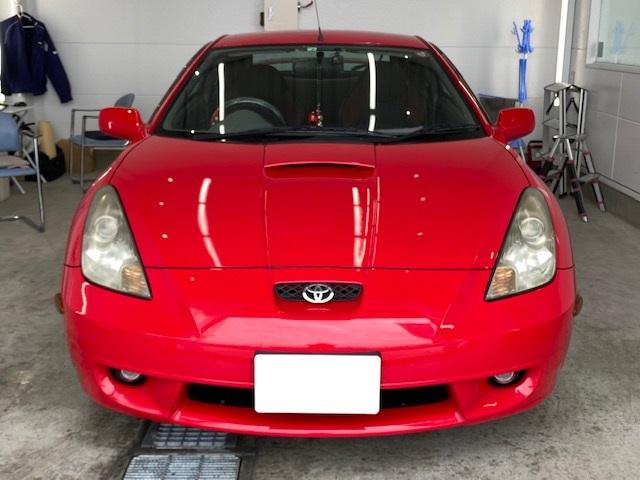 f:id:yoshihikoT:20201206093200j:plain
