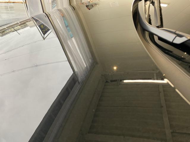 f:id:yoshihikoT:20210129163205j:plain