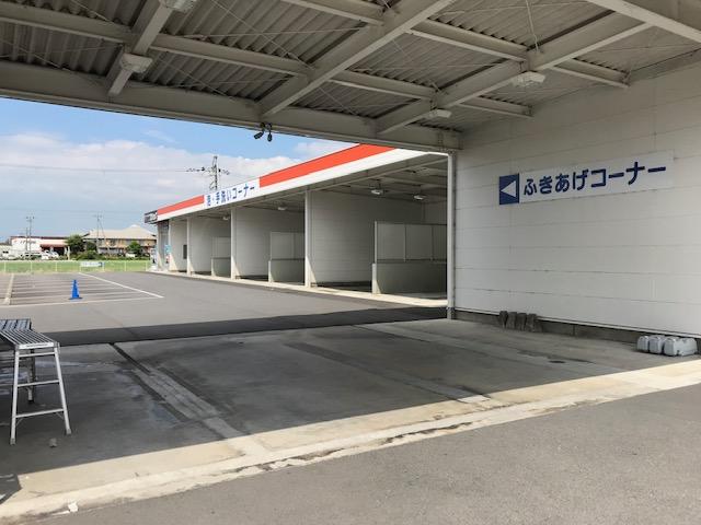 f:id:yoshihikoT:20210629144755j:plain