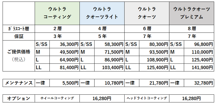 f:id:yoshihikoT:20210912175859p:plain