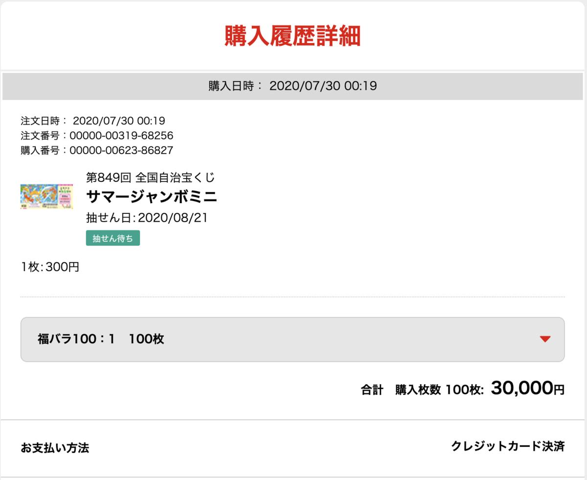 f:id:yoshihiro0709:20200730003241p:plain
