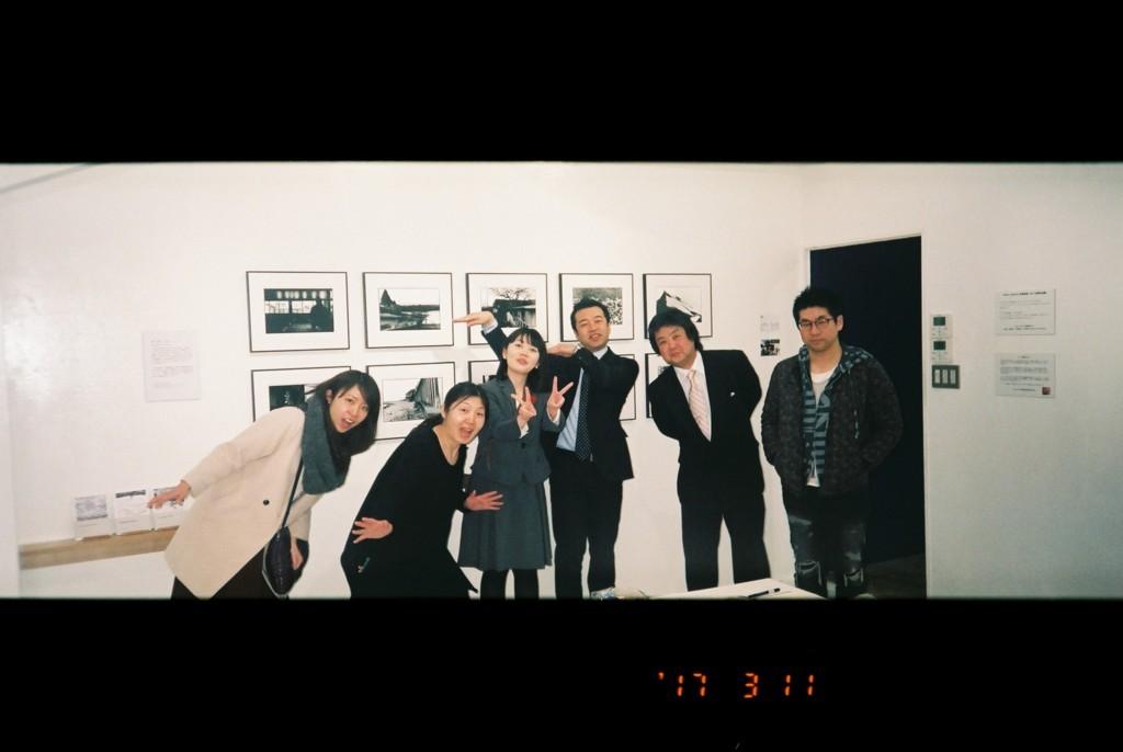 f:id:yoshihiro1105:20170328104308j:plain