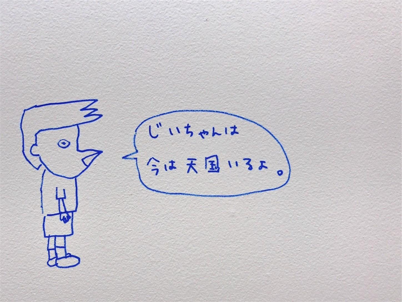 f:id:yoshihiro1105:20180105003146j:image