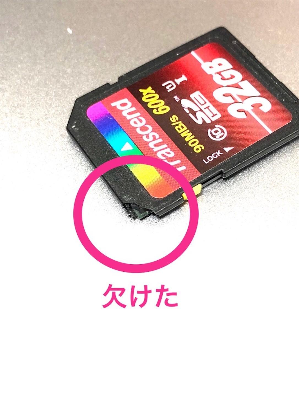 f:id:yoshihiro1105:20180115202923j:image