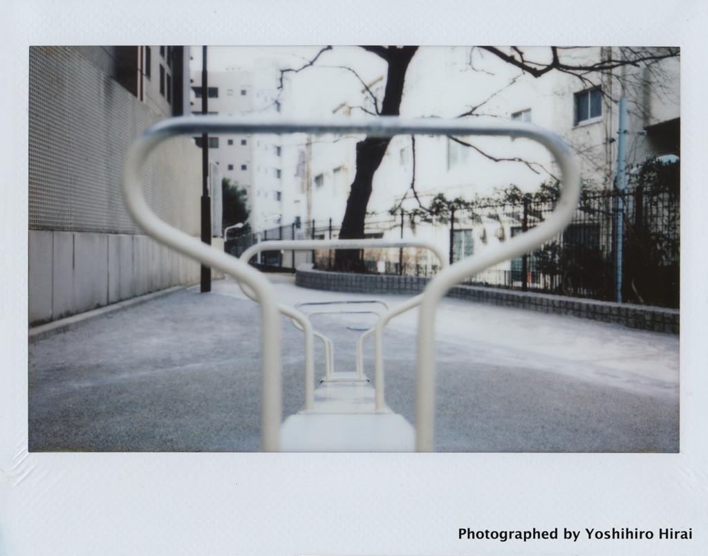 f:id:yoshihiro1105:20180121160624j:plain