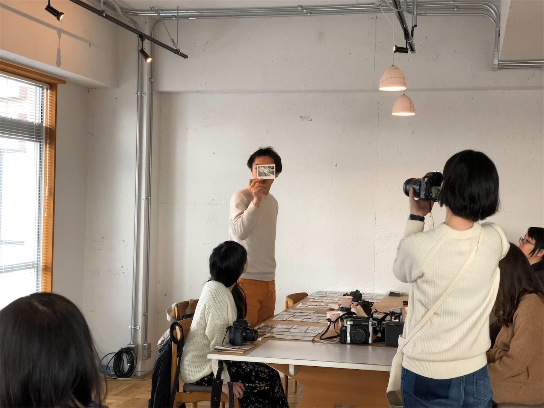 f:id:yoshihiro1105:20180217191939j:image