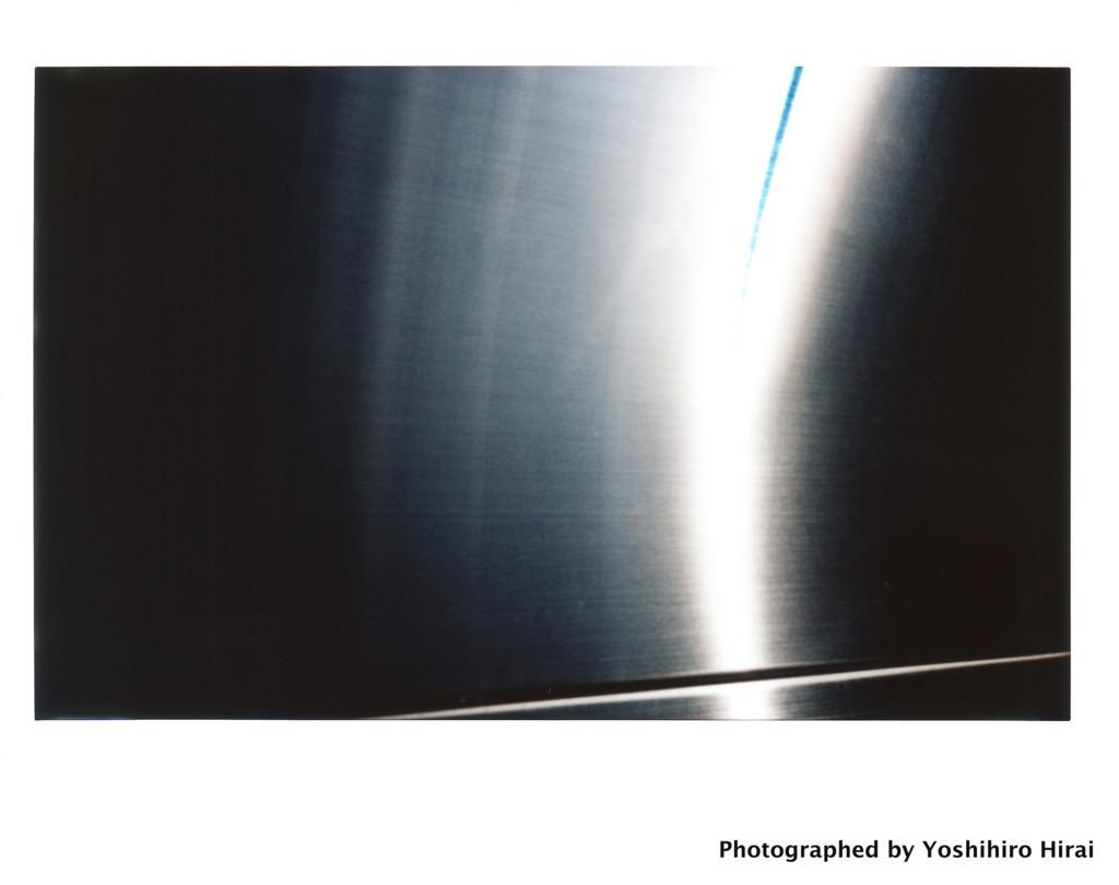f:id:yoshihiro1105:20180217214059j:plain