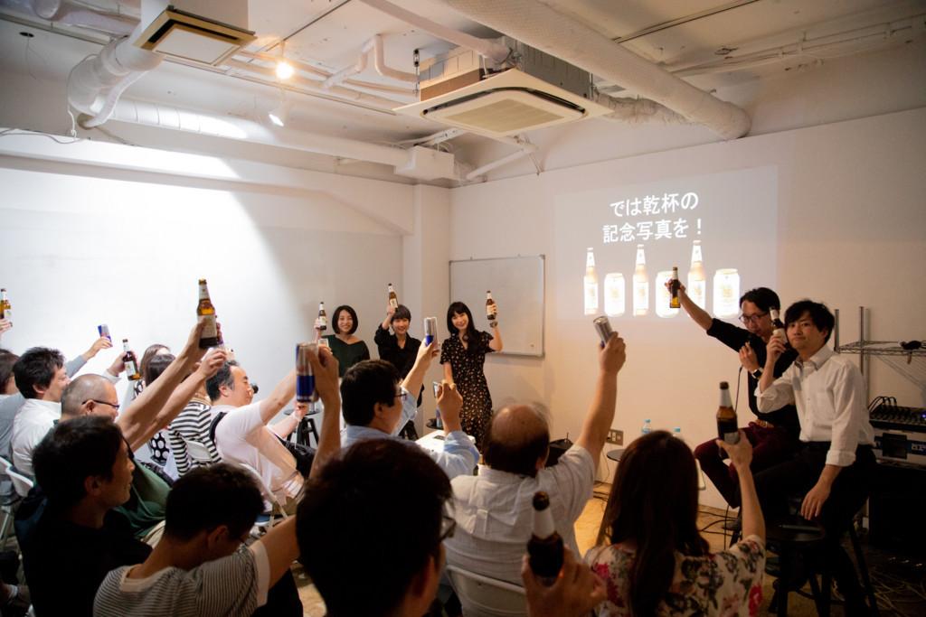 PHaT PHOTO写真教室文化祭のモデルクロストーク〜こんなカメラマンは嫌だ!〜