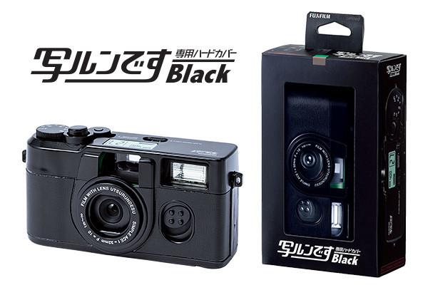 f:id:yoshihiro1105:20181004010651j:plain