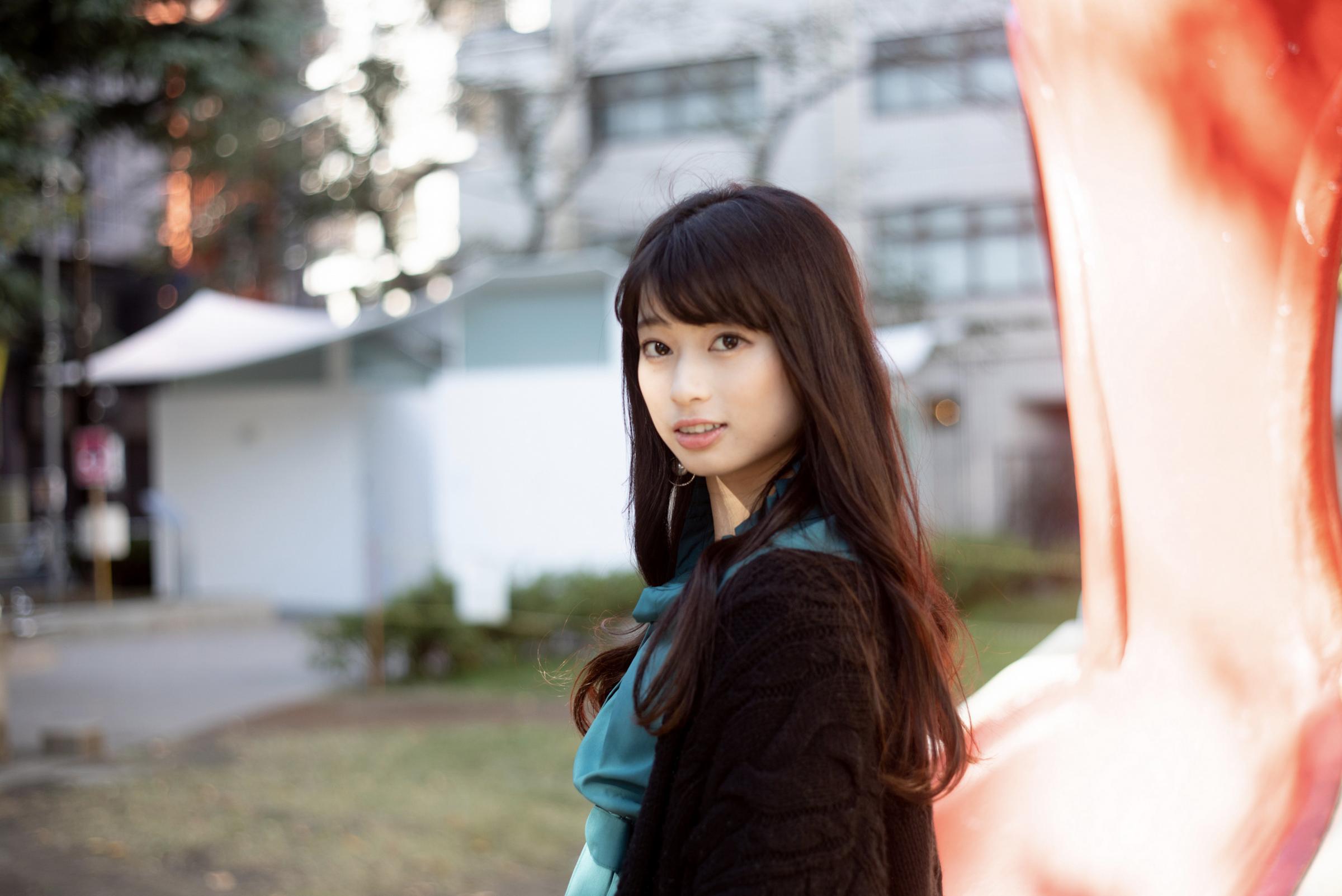 Canon EOS 5D Mark4にSuper Takumar 55mm