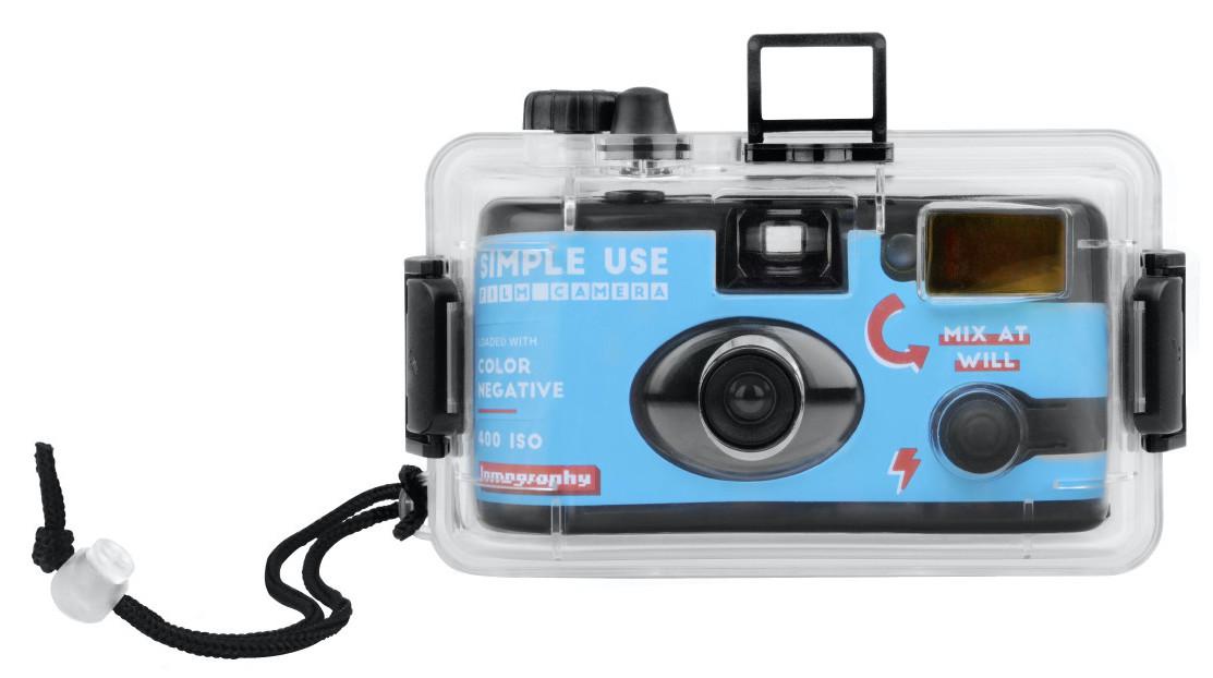 フィルム交換ができる写ルンです!?Lomography(ロモグラフィー)のSimple Use Film Camera(レンズ付フィルム) を買って、撮って、フィルム交換してみた。ロモグラフィー シンプルユースの作例。写ルンですユーザーも必見!?