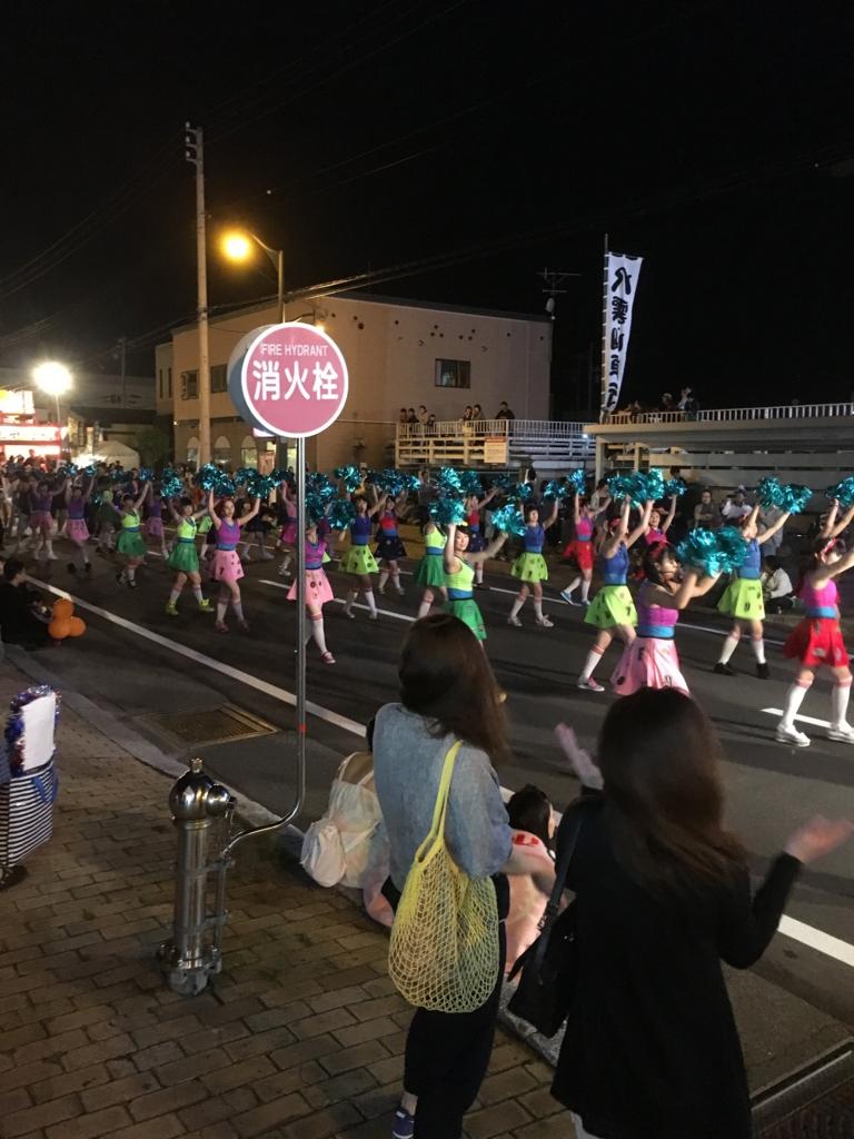 f:id:yoshihiroakai10:20160713134426j:plain