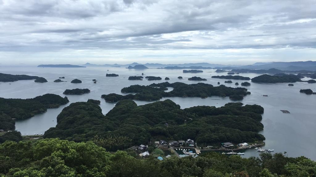 f:id:yoshihiroakai10:20160917135824j:plain