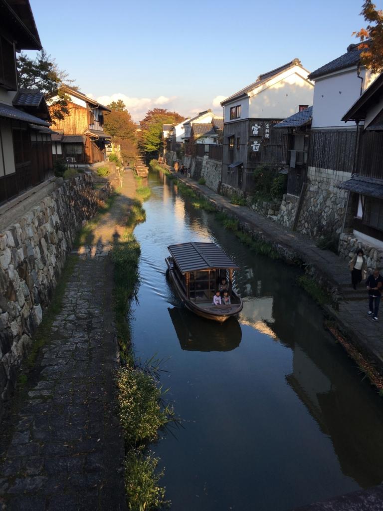 f:id:yoshihiroakai10:20161109151717j:plain